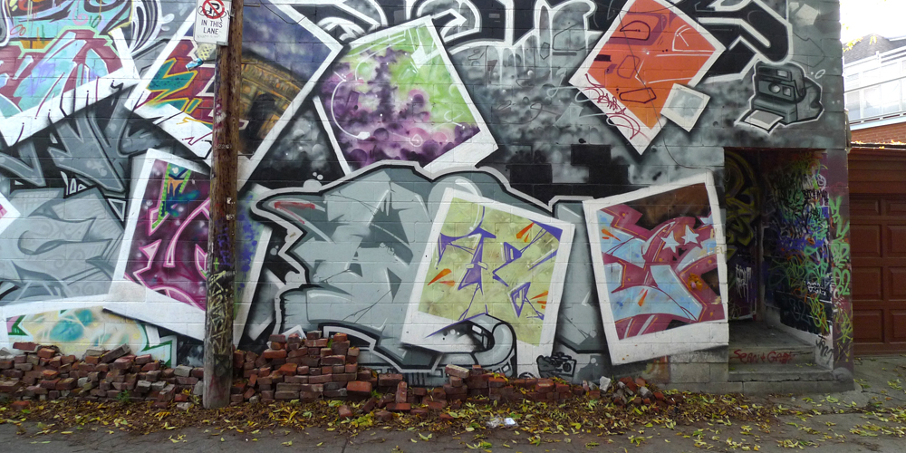 06a-2012ossington