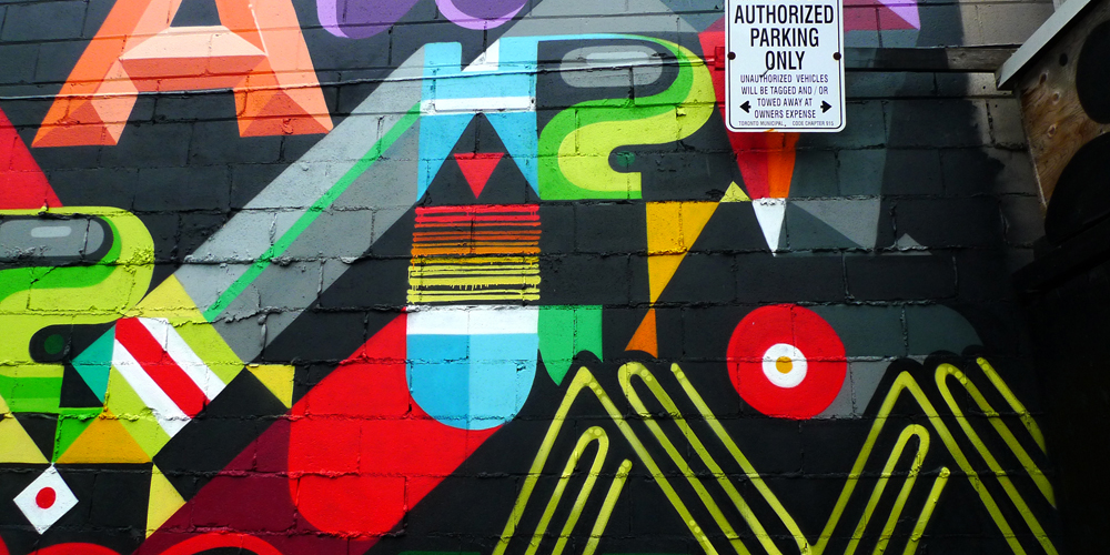 19-2013ossington
