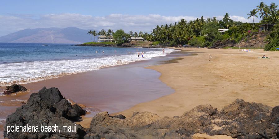 D-beaches140
