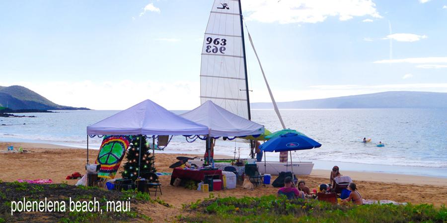 D-beaches142