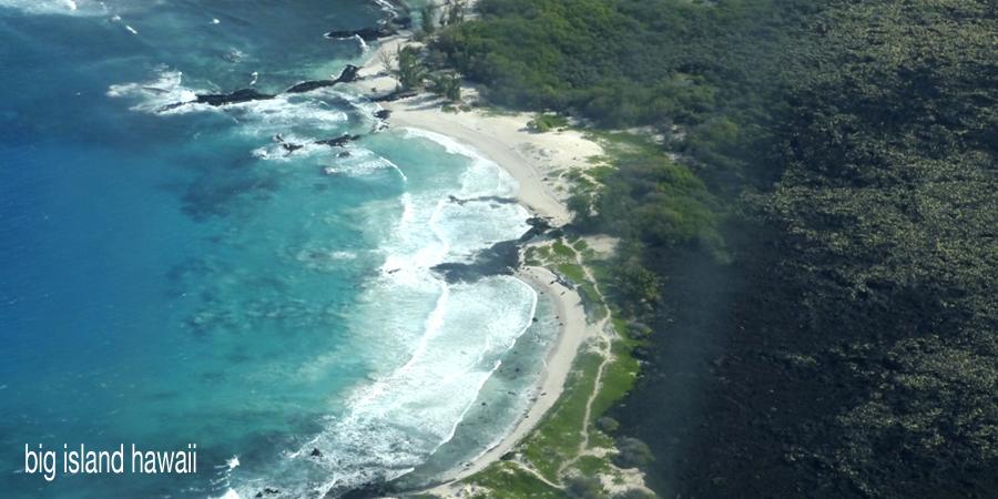 D-beaches174