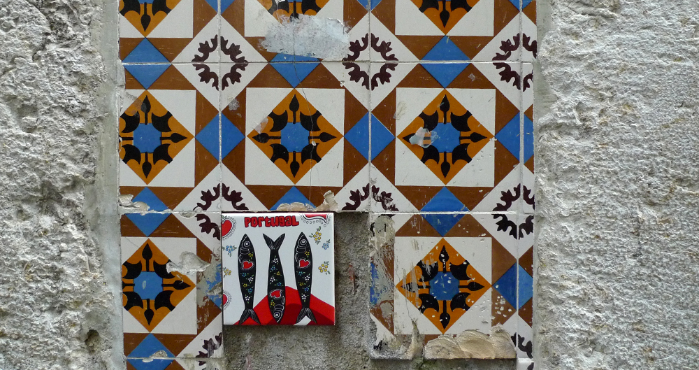 azulejos004