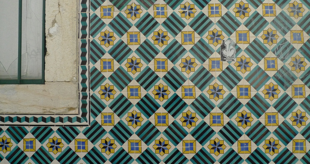 azulejos005