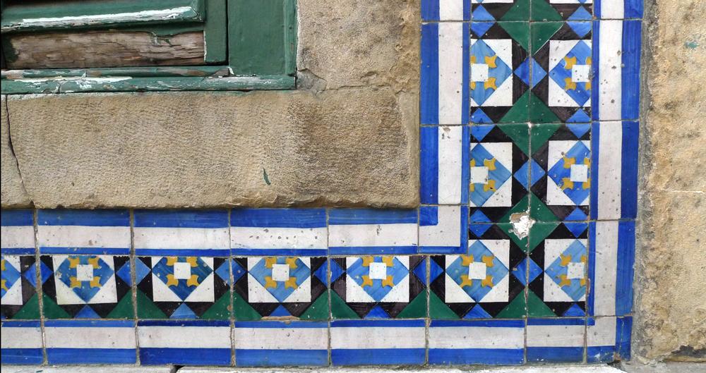azulejos017