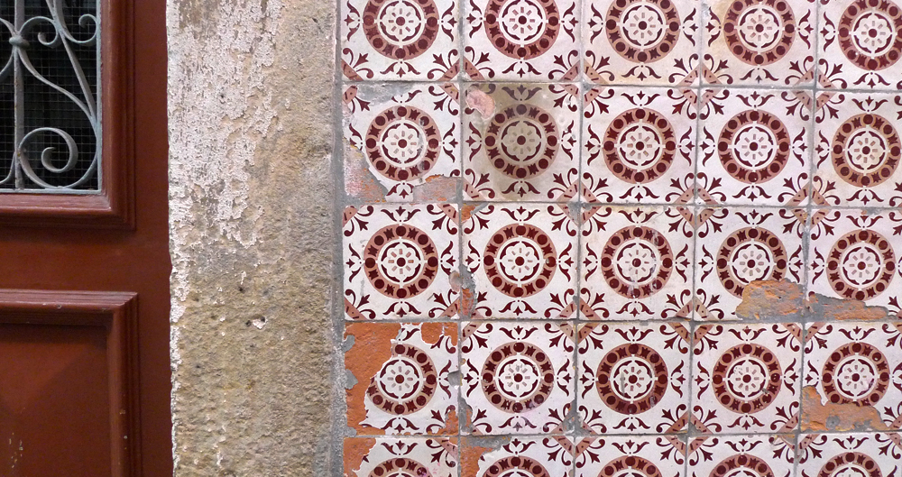 azulejos018
