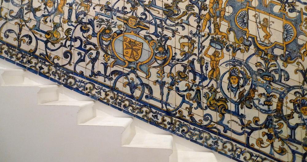 azulejos025