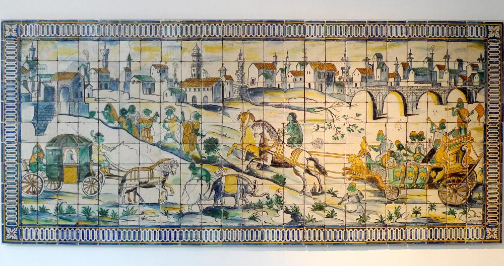 azulejos026