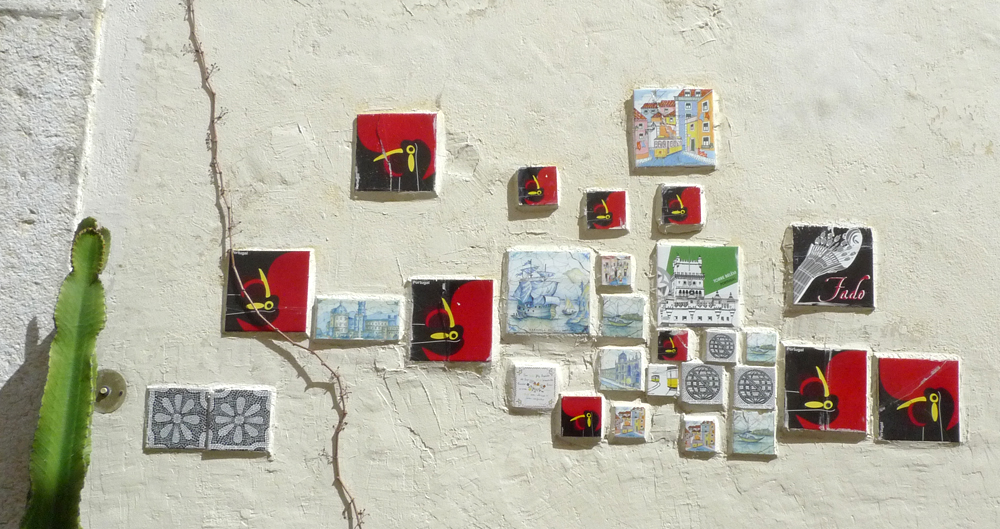azulejos031