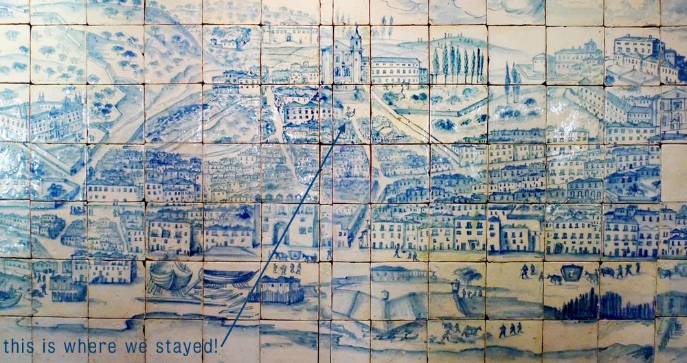 azulejos034