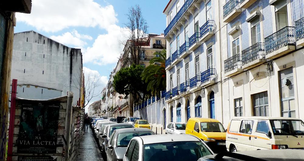 streets026