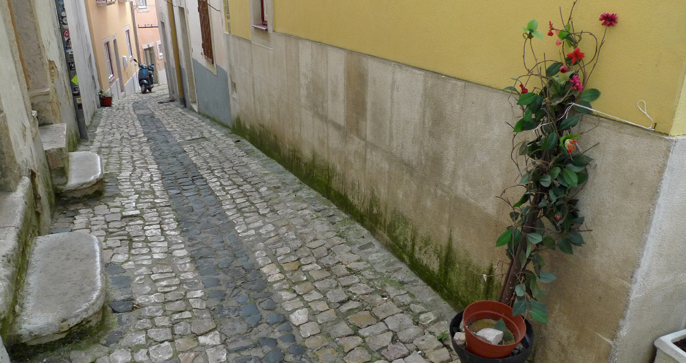 streets028