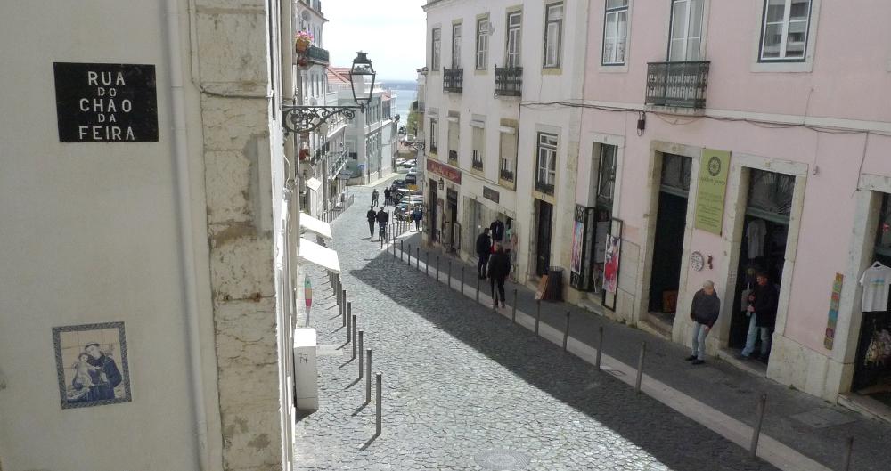 streets029